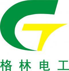 Wuxi Green Electronic Equipment Co., Ltd