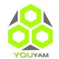 Youyam Digital Technology Co.,ltd