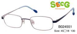 2011 New Titanium Glasses