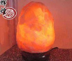 Sell Crystal Saltlamps