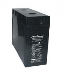 Cfp21000 12v1000ah Lead Acid Battery