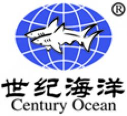 Weihai Century Ocean Organic Food Co.,ltd