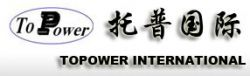 Topower International Co,.ltd.