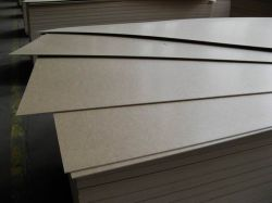 China Plywood And Film Face Plywood