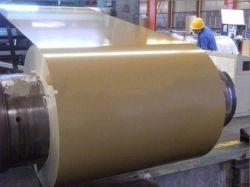 Prepaint Galvanized Steel Coil