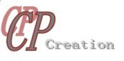 Creation Promotions Ltd.