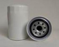 Oil  Filter  481-1012010