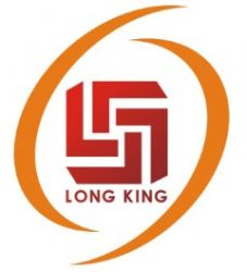 Guangdong Longking Craft Product Co., Ltd