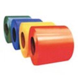 Supply Color Steel Coil,ppgi,ppgl