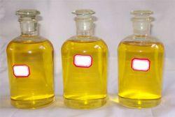 Supplying The Kiwi Seed Oil