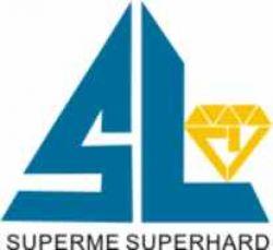 Supreme Superhard Materials Co., Ltd