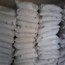 Melamine 99.8% Powder
