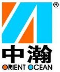 Qingdao Orient Ocean Import Export