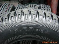 Tyre1200-24