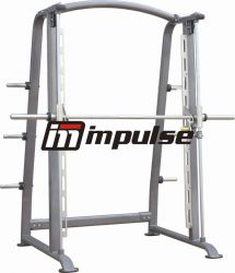 Commercial Smith Machine It7001