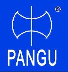 Leling Pan Gu Profiles Co.,ltd.