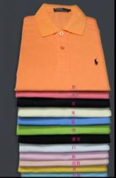 Wholesale Polo Brand Fashion T-shirt