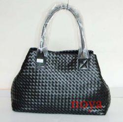Wholesale Fashion Leather Handbag