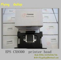 Inkjet Eps Cx9300 Printer Head