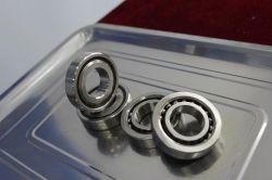 P4/p2 Precision Bearing