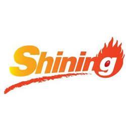 Shining Trading Company
