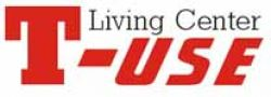 T-use Living Center