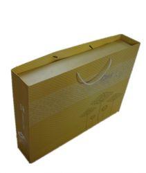 Fashion Paper Handbag