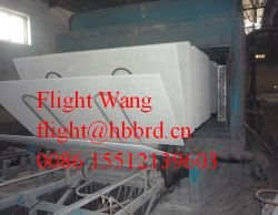 Calcium Silicate Board For Interior Wall Panel Use