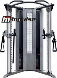 Multi Gym It9030