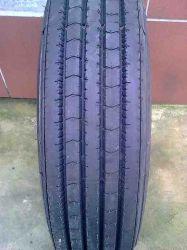 Tyre11r22.5