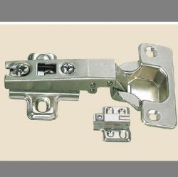 B62 Slide-on Ca Hinge(one Way)