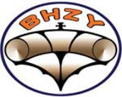 Qingdao Bhzy Boat Co., Ltd.
