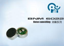 Microphone Bnm6022
