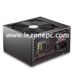 Atx Power Supply-200w-600w