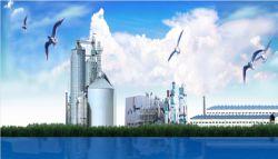 Shenyang Kangkailong Chemicals Co.,ltd