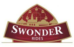 Henan Swonder Amusement Rides