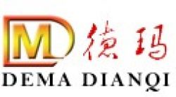 Jinan De And Electric Co., Ltd