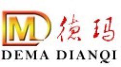 Jinan De And Electric Co., Ltd