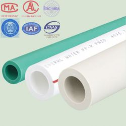 Ppr Pipe For Water Supply