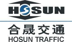 Zhengzhou Hosun Traffic Facilities Co.,ltd
