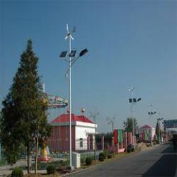 400w Wind Turbine