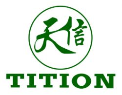 Tition Electric Wire Group Co., Ltd.