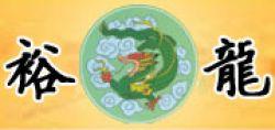 Dezhou Longteng Chemical Co.,ltd