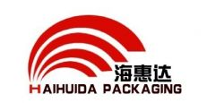 Qingdao Hhd Packaging Co.,ltd.