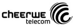 China Cheerwe Telecom