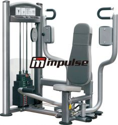 It9004 Pectrol Fitness Equipment, Gym Equipment