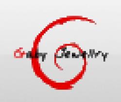 Jiaozhou Gaby Jewelry Factory