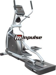 Commercial Elliptical Ie500