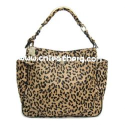 Fashion Ladies Designer Handbags And Purses