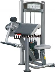 It9003 Arm Curl, Fitness Equipment